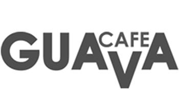 клиенты_гуавакафе